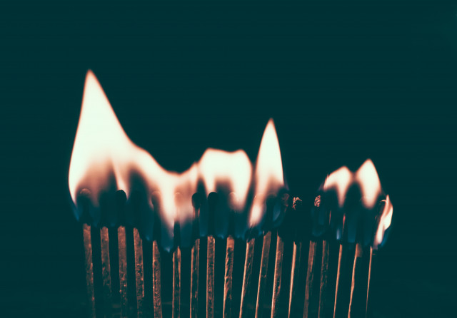 Burned Out? Here Are Some Burnout Recovery Ideas to Try